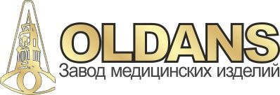 ЗАО «Олданс»