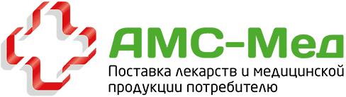 ООО «АМС-Мед»